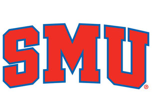 SMU Women's Basketball vs. Cincinnati at Moody Coliseum