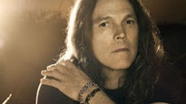 Timothy B. Schmit at The Coach House