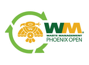 Waste Management Phoenix Open at TPC Scottsdale