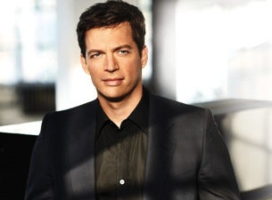 Harry Connick, Jr. - True Love: An Intimate Performance