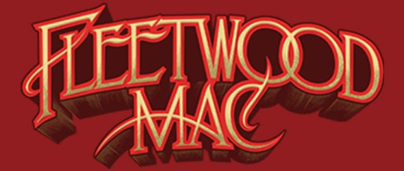 Find tickets for Fleetwood Mac