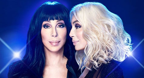 Premium packages platinum ticketmaster cher here we go again make it an unforgettable experience with vip packages designed exclusively for you cher the love find tickets michelle obama m4hsunfo