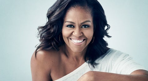 Premium packages platinum ticketmaster michelle obama dont miss your chance to meet michelle obama and get exclusive perks grab a vip package now find tickets travis scott m4hsunfo