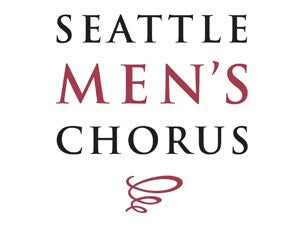 Seattle Men's Chorus at Taper Auditorium