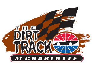 American Flat Track Charlotte Half-Mile