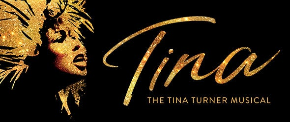 Find tickets for Tina