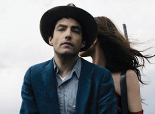 APMFF Echo in the Canyon Film Screening Q&A w/ Jakob Dylan