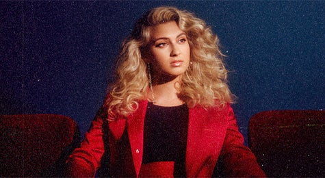 Find Citi Cardmember Offers for Tori Kelly