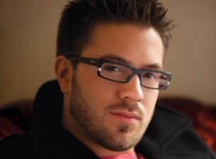 Danny Gokey at Florence Civic Center