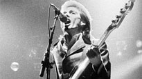 """From The Jam - """"The Gift"""" 35th Anniversary Tour"""