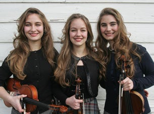 Quebe Sisters Band