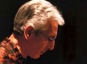 Pat Martino at Blue Note Napa - Napa, CA 94559