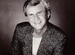 Legends Series Presents Bobby Rydell with Dave Damiani