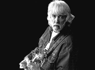 Civic Arts Plaza presents JOHN MCEUEN