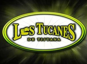 Los Tucanes De Tijuana at Gran Plaza Mexico