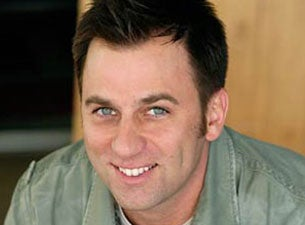 SORRY, THIS EVENT IS NO LONGER ACTIVE<br>John Heffron at Irvine Improv - Irvine, CA 92618