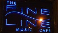 Fine Line Music Cafe