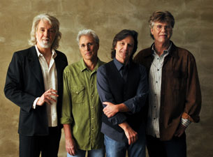 Nitty Gritty Dirt Band at Effingham Performance Center