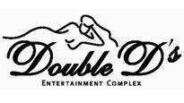 Double D's Entertainment Complex