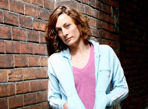Copyright © Ticketmaster | Sarah Harmer: 2020 Are You Gone Tour tickets