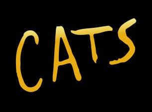 Cats (Touring)