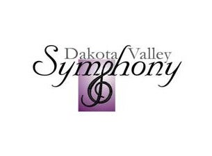 Dakota Valley Symphony & Chorus: High Bright And Beautiful