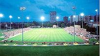 Hermann Stadium