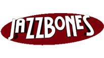 Jazzbones Nightclub and Restaurant