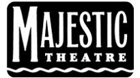 Majestic Theatre Madison