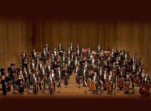 Columbus Symphony Orchestra VerdiÂ's Requiem at Ohio Theatre