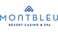 MontBleu Resort Casino and Spa