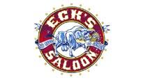 Ecks Saloon