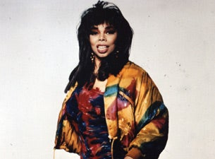 Millie Jackson & Friends at Louisville Palace - Louisville, KY 40202
