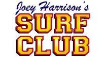 Joey Harrison's Surf Club