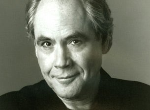 An Evening With Robert Klein
