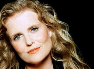 Hotels near Tierney Sutton Events