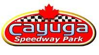 Cayuga Speedway