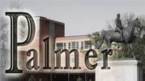 Palmer High School Theatre