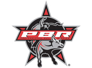 Professional Bull Riding 2Day Pass: Saturday 03/24 and Sunday 3/25