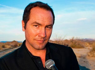 Tom Rhodes At Howie Mandel's Comedy Club