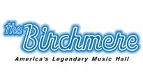 Hotels near The Birchmere