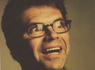 Dana Gould at Punch Line Comedy Club - San Francisco