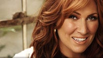 Wild Horse Pass Presents KMLE Country Nights Starring Jo Dee Messina