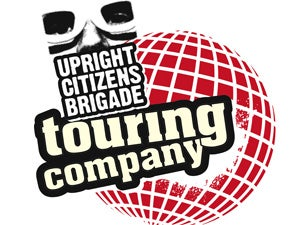 Upright Citizens Brigade at Ponte Vedra Concert Hall