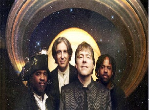 Boscovs Berks Jazz Fest Presents Bela Fleck & The Flecktones