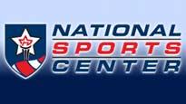 National Sports Center