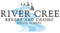 Directions To River Cree Casino