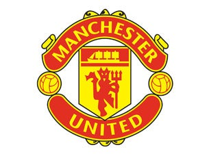 Manchester United v Club America