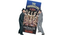 The Producers at OSilas Lakeshore Theatre at Hanifl PAC - White Bear Lake, MN 55110