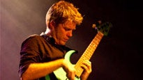 Kyle Eastwood at Blue Note Hawaii - Honolulu, HI 96815